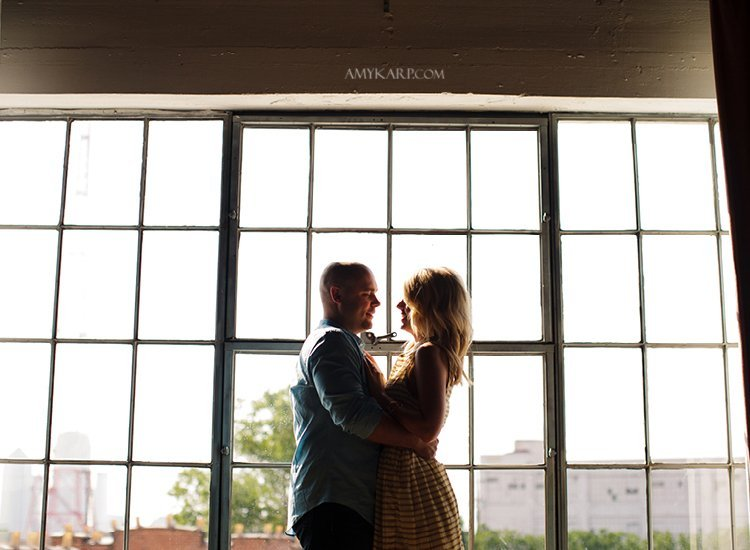 dallas fort worth wedding photographer at hickory street annex (5)