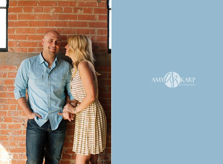dallas fort worth wedding photographer at hickory street annex (17)