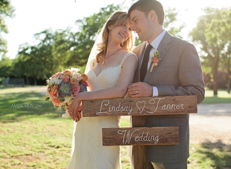 dallas fort worth wedding photographer at lone oak winery (11)