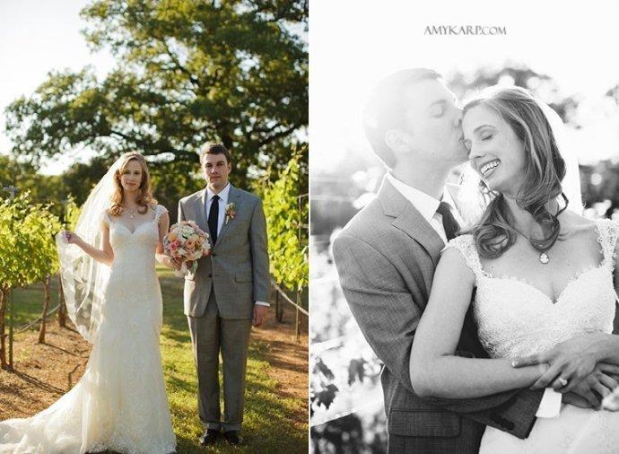 dallas fort worth wedding photographer at lone oak winery (13)