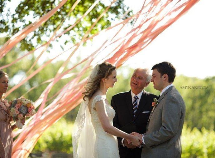 dallas fort worth wedding photographer at lone oak winery (8)