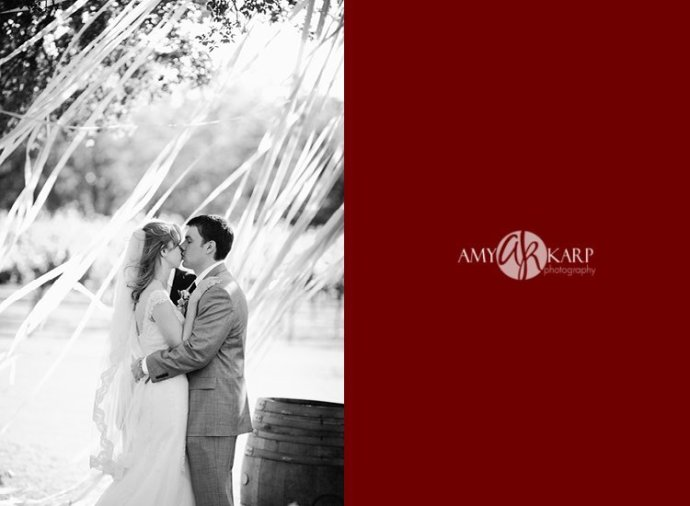 dallas fort worth wedding photographer at lone oak winery (9)