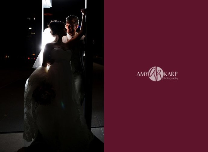 dallas wedding photographer with melissa and mark at avanti fountain place (17)
