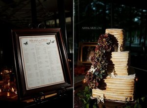 dallas wedding photographer with melissa and mark at avanti fountain place (20)