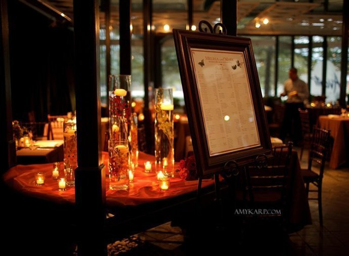 dallas wedding photographer with melissa and mark at avanti fountain place (22)