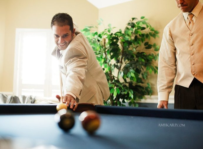 dallas wedding photographer with melissa and mark at avanti fountain place (3)