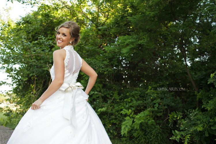 dallas wedding photographer with meredith at white rock lake bath house cultural center (1)