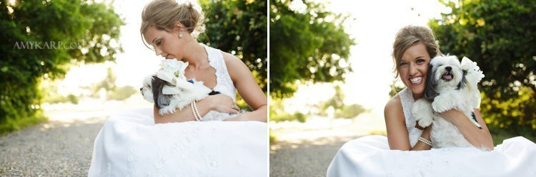 dallas wedding photographer with meredith at white rock lake bath house cultural center (10)