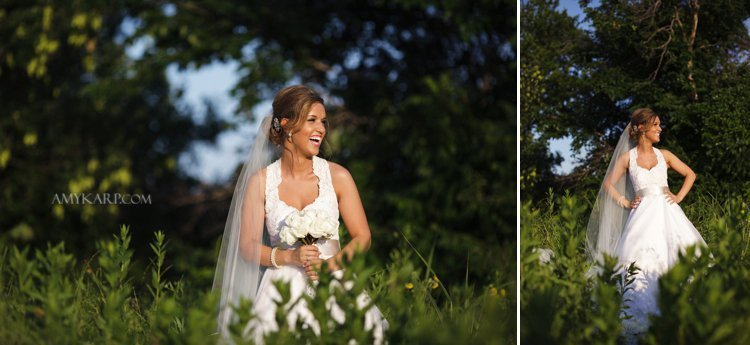 dallas wedding photographer with meredith at white rock lake bath house cultural center (14)
