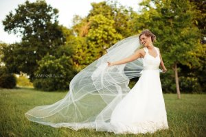 dallas wedding photographer with meredith at white rock lake bath house cultural center (18)