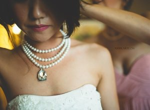 dallas asian wedding photographer with ellie and khong at st anns and ashton gardens (11)