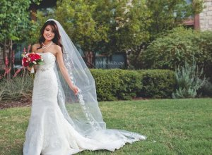 dallas asian wedding photographer with ellie and khong at st anns and ashton gardens (14)