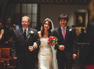 dallas asian wedding photographer with ellie and khong at st anns and ashton gardens (20)