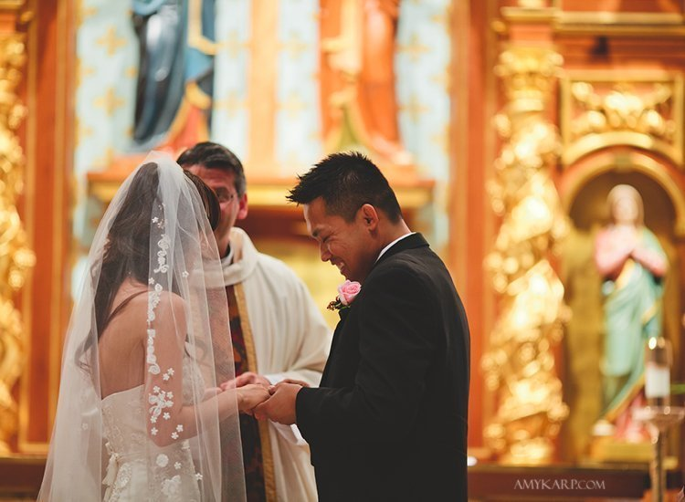 dallas asian wedding photographer with ellie and khong at st anns and ashton gardens (24)
