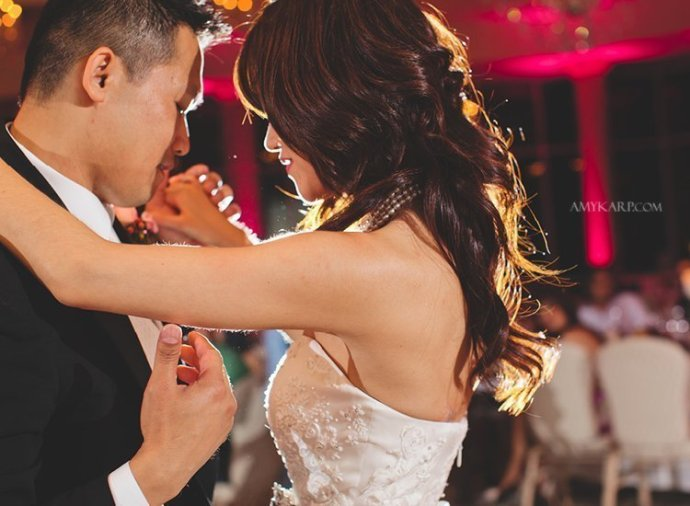 dallas asian wedding photographer with ellie and khong at st anns and ashton gardens (35)