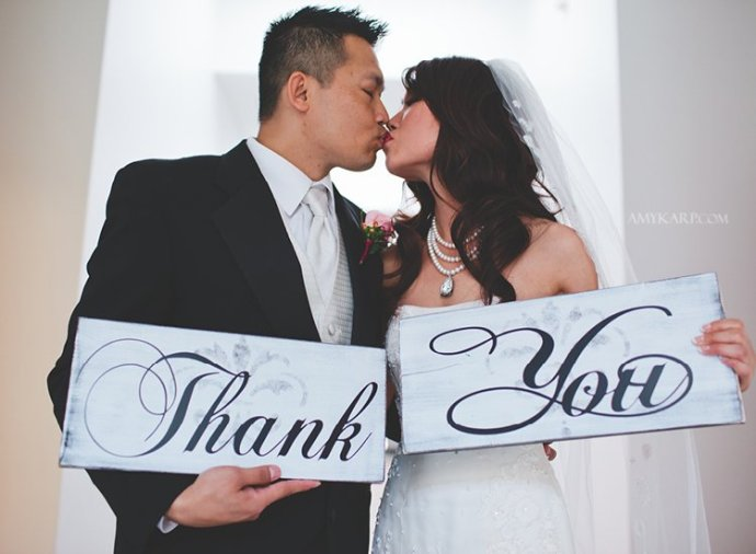 dallas asian wedding photographer with ellie and khong at st anns and ashton gardens (42)