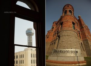 dallas wedding photographer at old red museum with jeannette and kenny (14)