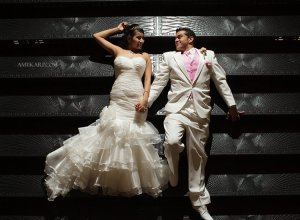dallas wedding photographer at old red museum with jeannette and kenny (25)