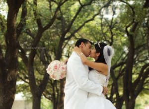 dallas wedding photographer at old red museum with jeannette and kenny (9)