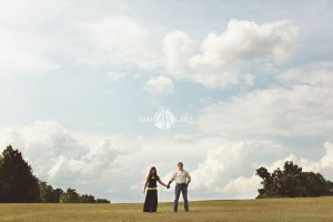 dallas wedding photographer with rebecca and cody in richardson texas (7)