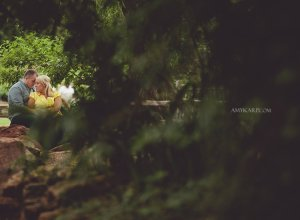 dallas wedding photographer at the fort worth japanese gardens (13)
