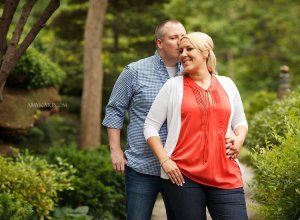 dallas wedding photographer at the fort worth japanese gardens (5)