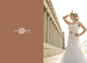 dallas wedding photographer with elizabeth in fort worth (11)