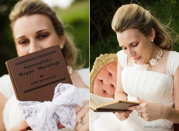 dallas wedding photographer nicole's white rock lake bridals (10)