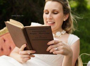 dallas wedding photographer nicole's white rock lake bridals (11)