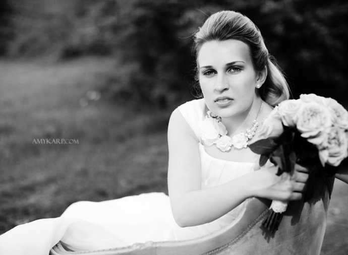 dallas wedding photographer nicole's white rock lake bridals (5)