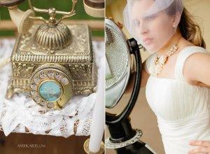 dallas wedding photographer nicole's white rock lake bridals (6)