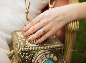dallas wedding photographer nicole's white rock lake bridals (8)