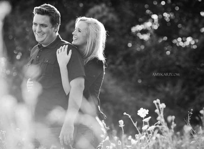 dallas wedding photography with annie and matt at white rock lake (9)