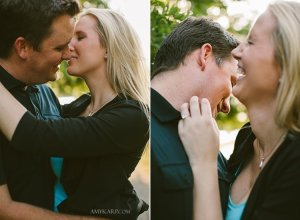 dallas wedding photography with annie and matt at white rock lake (14)