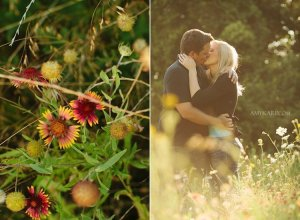 dallas wedding photography with annie and matt at white rock lake (8)