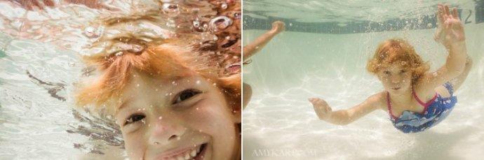 underwater children's photography (10)