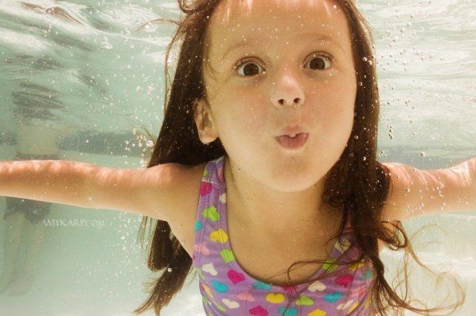 underwater children's photography (16)