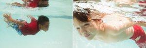 underwater children's photography (25)