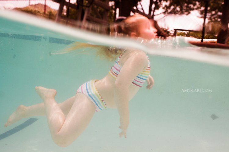 underwater children's photography (29)