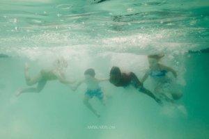 underwater children's photography (30)