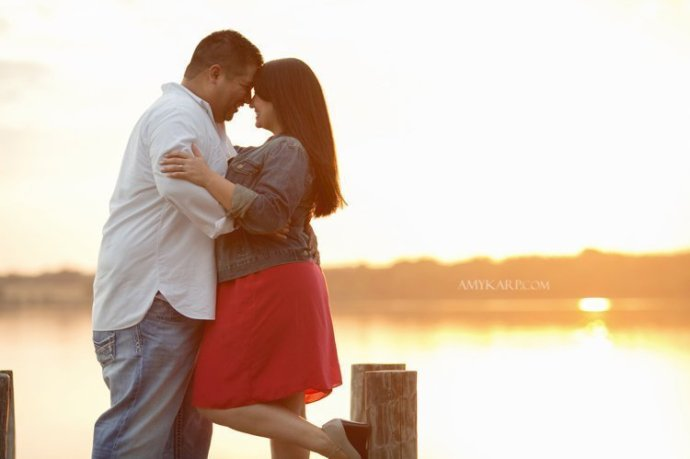 dallas wedding photographer amy karp with annela and marco at white rock lake (1)
