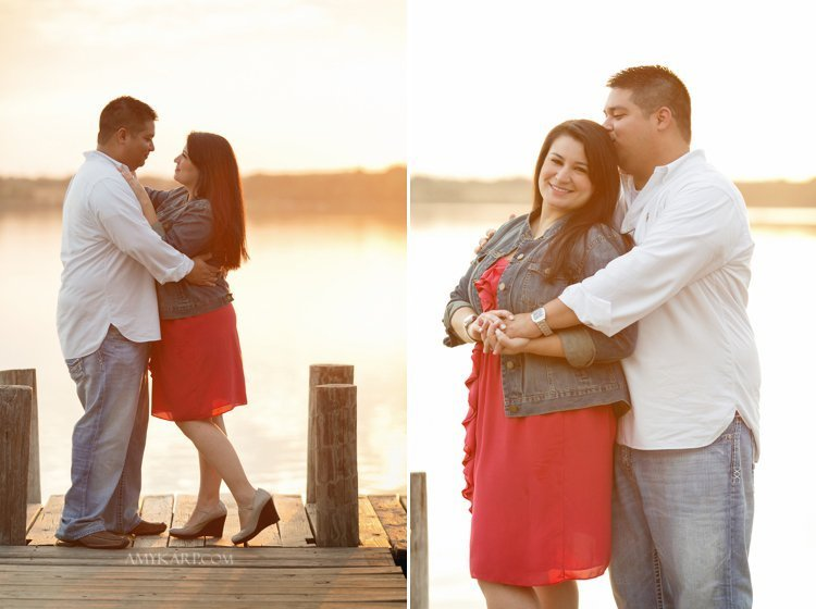 dallas wedding photographer amy karp with annela and marco at white rock lake (2)