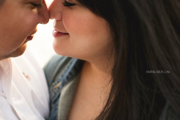 dallas wedding photographer amy karp with annela and marco at white rock lake (6)