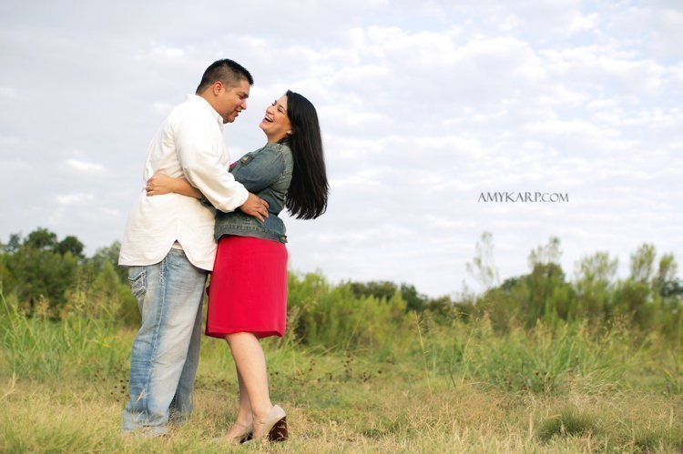 dallas wedding photographer amy karp with annela and marco at white rock lake (9)