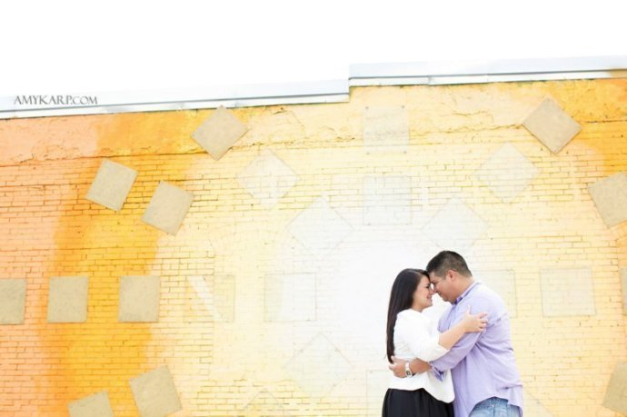 dallas wedding photographer amy karp with annela and marco at white rock lake (12)
