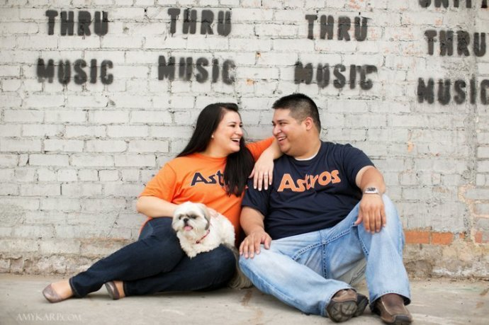 dallas wedding photographer amy karp with annela and marco at white rock lake (26)