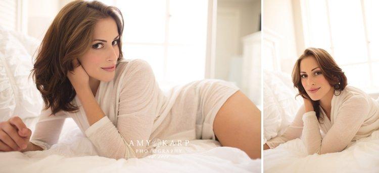 dallas couture boudoir photography (7)