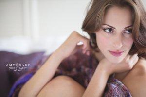 dallas couture boudoir photography (17)
