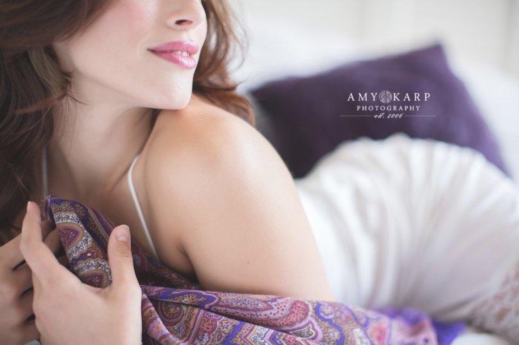 dallas couture boudoir photography (19)