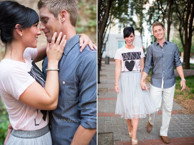 dallas wedding photographer with rayven and alex (8)